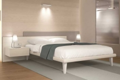 contract-hotel-macagno-fossano-piemonte