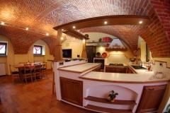 cucine-cuneo-macagno (1)