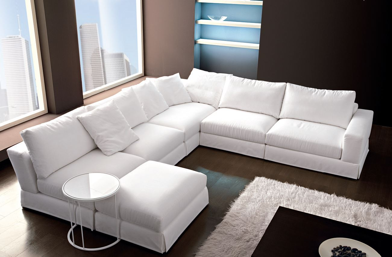 Divano angolare letto offerte awesome divano angolare letto offerte with divano angolare letto - Divani a letto in offerta ...