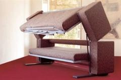 divani-arredamenti-macagno (2)