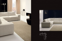 divani-cuneo-piemonte