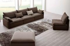 divani-fossano-vendita-cuneo-macagno