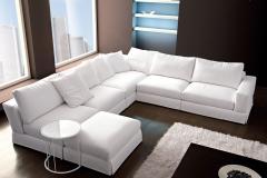 divani-fossano-vendita-cuneo