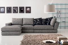 divani-fossano-vendita