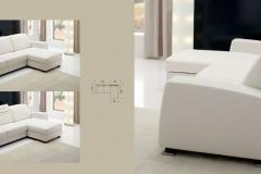 divani-fossano