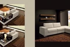 divani-vendita-cuneo-macagno-piemonte