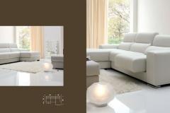 divani-vendita-cuneo-piemonte