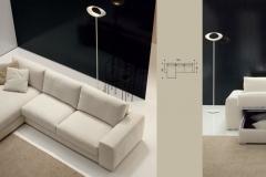 divani-vendita-ivano-macagno-arredamenti