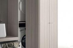 lavanderia-maccagno (2)