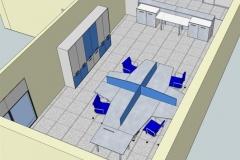 ivano-macagno-progettazione-3d (1)