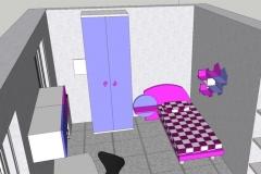 ivano-macagno-progettazione-3d (10)