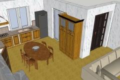 ivano-macagno-progettazione-3d (11)