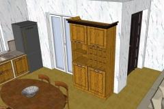 ivano-macagno-progettazione-3d (12)