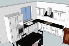 ivano-macagno-progettazione-3d (13)