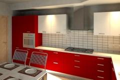 ivano-macagno-progettazione-3d (15)