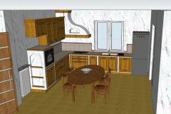 ivano-macagno-progettazione-3d (17)