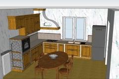 ivano-macagno-progettazione-3d (18)