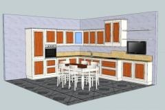 ivano-macagno-progettazione-3d (19)