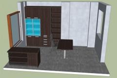 ivano-macagno-progettazione-3d (2)