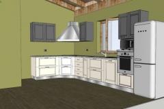 ivano-macagno-progettazione-3d (21)