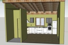 ivano-macagno-progettazione-3d (22)