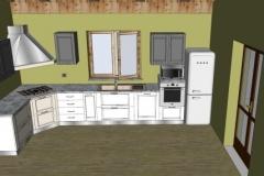ivano-macagno-progettazione-3d (23)