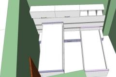 ivano-macagno-progettazione-3d (28)