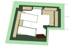 ivano-macagno-progettazione-3d (29)