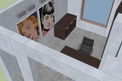 ivano-macagno-progettazione-3d (3)