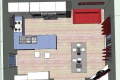 ivano-macagno-progettazione-3d (30)