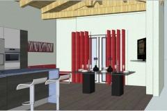 ivano-macagno-progettazione-3d (31)