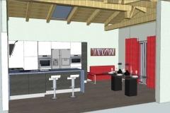 ivano-macagno-progettazione-3d (32)