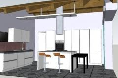 ivano-macagno-progettazione-3d (34)
