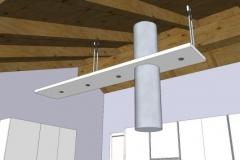 ivano-macagno-progettazione-3d (35)