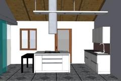 ivano-macagno-progettazione-3d (36)