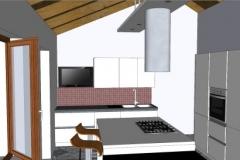 ivano-macagno-progettazione-3d (37)