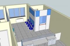 ivano-macagno-progettazione-3d (39)