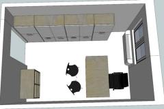 ivano-macagno-progettazione-3d (4)