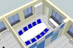 ivano-macagno-progettazione-3d (41)