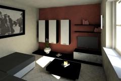 ivano-macagno-progettazione-3d (42)