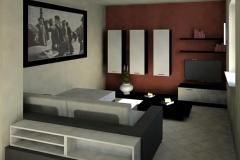 ivano-macagno-progettazione-3d (43)