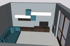 ivano-macagno-progettazione-3d (44)