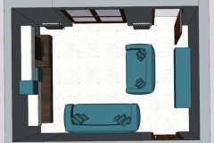 ivano-macagno-progettazione-3d (46)