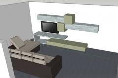 ivano-macagno-progettazione-3d (47)