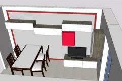 ivano-macagno-progettazione-3d (48)