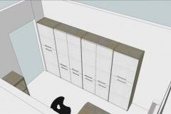 ivano-macagno-progettazione-3d (5)
