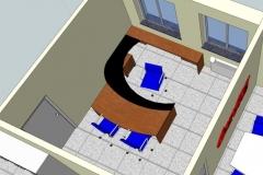 ivano-macagno-progettazione-3d (50)