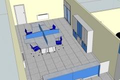 ivano-macagno-progettazione-3d (51)