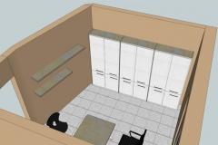 ivano-macagno-progettazione-3d (6)