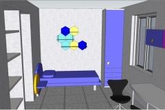 ivano-macagno-progettazione-3d (9)